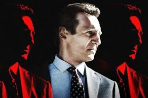 Here's when Liam Neeson's The Commuter will roll into Indian theatres