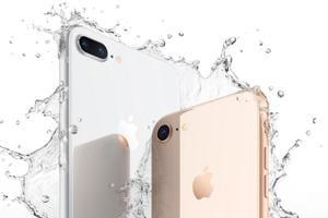 Flipkart Mobiles Bonanza Sale 2018: Here are the top smartphone deals