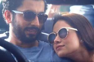 Subah Subah: Kartik, Nushrat, Sunny head to Rishikesh in new Sonu Ke...