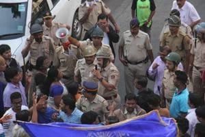 How Maharashtra shutdown disrupted film shoots, TVshows