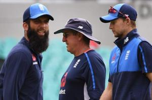 England desperate for consolation Ashes win in final Test at Sydney