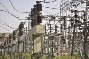 Bikaner power supplier develops app to locate feeder fault