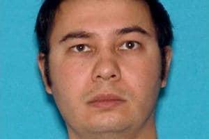 Man who killed Colorado deputy livestreamed himself