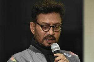 Easier to reach mass audience via my kind of films now: Irrfan