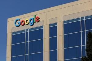 Google moved 16 bn euros to Bermuda to avoid tax: Bloomberg