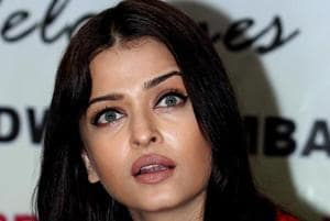 Aishwarya is my mother, Shah Rukh is my son: Check out these bizarre...