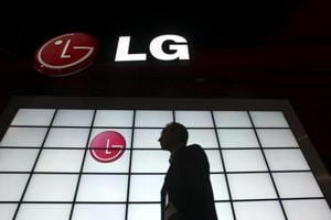 CES 2018: LG to showcase Artificial Intelligence-powered smart TVs