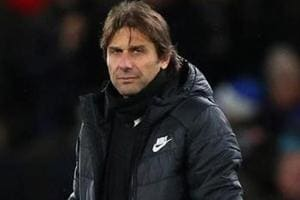 Antonio Conte keen to rotate Chelsea squad against Arsenal