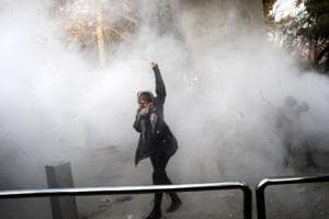 Why India must keep a close watch on the Iran unrest
