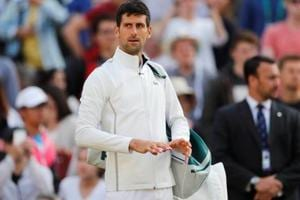 Novak Djokovic to return to action before Australian Open