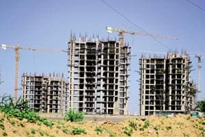 Over 250 builders flouting Rera norms in Haryana
