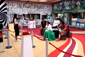 Bigg Boss 11: The prize money is 0. Here's what contestants have to do...