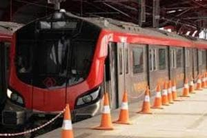 Metro in Kanpur, Agra: Chief secretary also seeks report on...