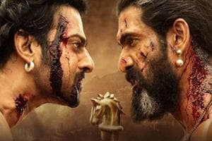 Baahubali 2 scores 100% on Rotten Tomatoes, makes 'Best Off the Radar'...
