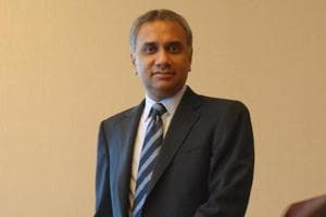 Infosys CEO Salil Parekh to draw fixed salary of Rs 6.5 crores,...