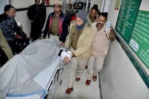 SIT to probe Palwal killings, Rs 3 lakh compensation announced for...