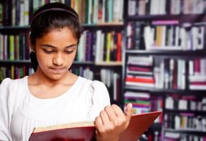 ISC (Class 12) and ICSE (Class 10) exams from Feb 7 and 26,...