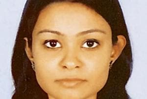 Jigisha Ghosh murder: Delhi High Court commutes death sentence of two...