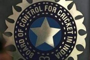 The Board of Control for Cricket in India has been ordered by the Supreme Court to admit Bihar in Ranji Trophy and other domestic tournaments.