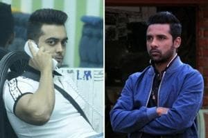 Bigg Boss 11 Jan 4 written update: Prize money is back to Rs 50 lakh,...
