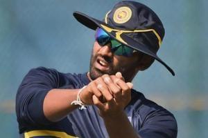 Sri Lanka sack Thisara Perera as ODIskipper, to name new captain next...