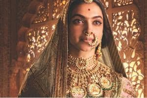 Bollywood filmmakers  pick films that they are looking forward to.