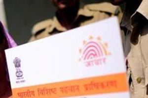 Aadhaar 'breach': Everything you need to know