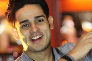 Priyank Sharma is the latest contestant to be evicted from Bigg Boss 11. He has appeared in three reality shows in 2017 - Roadies, Splistville and Bigg Boss.