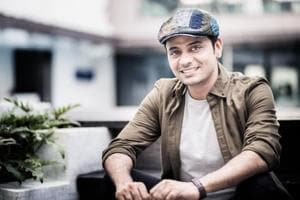 Becoming irrelevant is what scares me the most: Writer-lyricist...