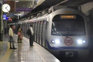 The Metro Phase-IV network is expected to have a daily ridership of 8.5 lakh and will expand the reach of the Metro network to 434 kilometres with its six new lines.