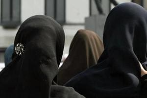 """The board is also hoping to make instant triple talaq obsolete by preventing Muslim men from practising it. """"We need to do a lot of work among Muslims."""