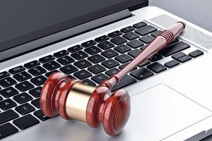 Computation of court fees varies from state to state. Even high courts have devised their own method to calculate the fees.