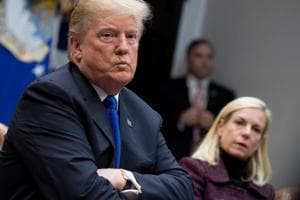 Despite opposition from influential Indian lobbies in the US, the Indian government itself, and large technology companies including Google and Microsoft (both headed by Indians who have become US citizens), it is likely that President Donald Trump will carry on with his plans on H-1B visas. Cracking down on immigrant workers taking American jobs was one of his campaign promises and it is possible he will try to follow through on it.
