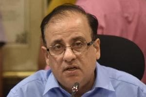 Kamala Mills fire probe report to be out by Friday: BMC chief Ajoy...