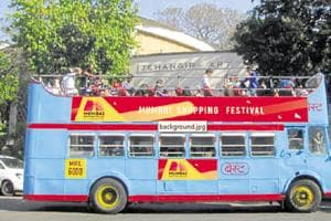 BESTbuses will ply on special routes for the convenience of shoppers.