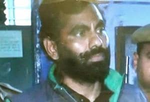 FIRs against Rajputs after Anandpal encounter ruckus may haunt BJP in...