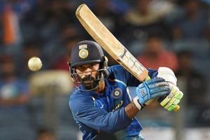 Syed Mushtaq Ali T20 Trophy: Dinesh Karthik stars in Tamil Nadu's win...