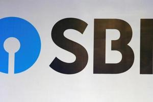 SBI to raise up to $2 billion via overseas bonds
