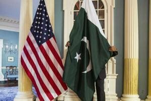 US asks Pakistan to eliminate terror networks without distinction