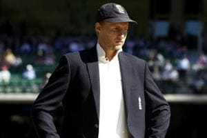 Joe Root will be a better captain after Ashes nightmare: England coach...
