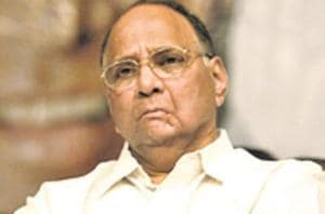 Sharad Pawar was right all along