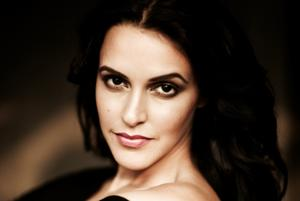 Neha Dhupia: Actors fear for their reputation, so they don't talk...