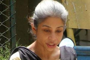 Sheena Bora murder trial: Indrani called Peter from the crime spot,...