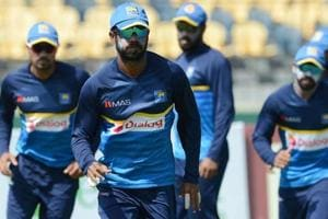 Sri Lanka cricket cleared of corruption by ICC, confirms board