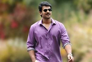 Back from holiday in Los Angeles, Baahubali's Prabhas resumes shoot...