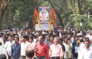 Ex-Shiv Sena corporator murder case: Cops arrest RTIactivist in...