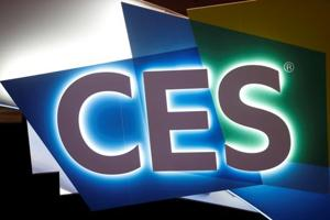 One big absentee from world's biggest tech show CES: India