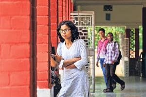UGC to let central, top state varsities more autonomy