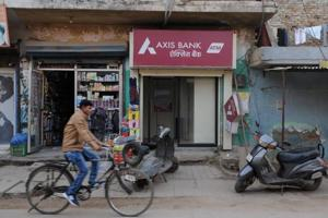 ATM thefts: Gurgaon police gives a list of dos, and don'ts to banks
