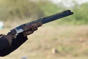 ISSF decision to increase number of shots for women shooters defies...